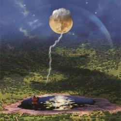 L'alpagueur de lune
