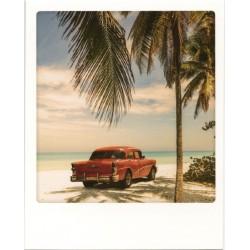 Plage de Varadero, Cuba