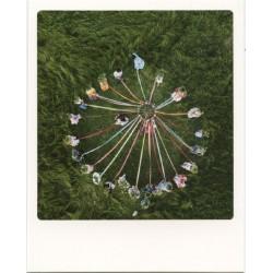 Célébration du solstice,...