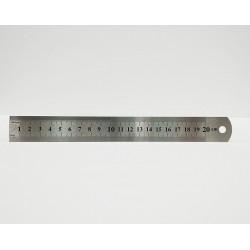 Réglet 20 cm